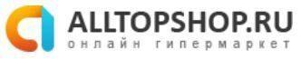 SmartPool в Alltopshop